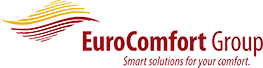 EuroComfort Group Logo